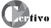 Certivo Ltd